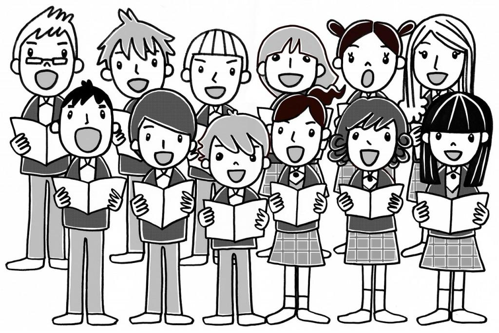singing-18438_1280