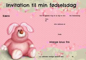 Invitation_til_Kanin_fødselsdag_download_tværformat