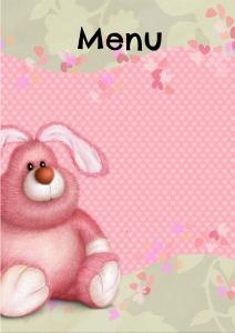 Menu_kanin_fødselsdag
