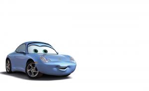 Bordkort_Sally_cars