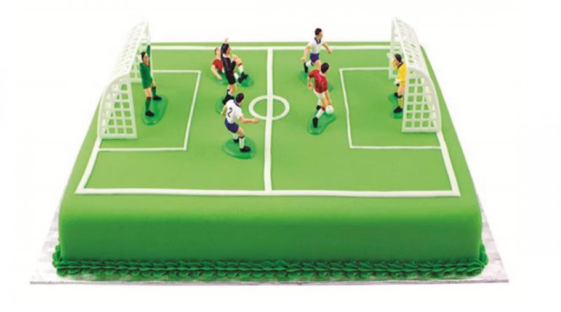 Fodbold kager fodbold tema, fodbold fødselsdag, fodbold invitation, fodbold fødselsdag invitation, fødbold kage, kage fødbold, fødselsdagskage fodbold, fodbold fødselsdagskage, fodboldtbane kage, bageform fodbold, fodbold lyd, fodbold kagelys,
