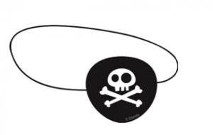 Jake_og_piraterne_klap