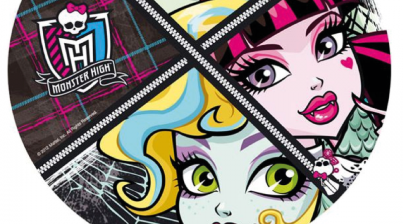 Kage_med_monster_high