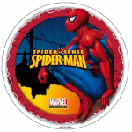 Kage_spiderman