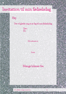 Sølvglimmer_invitation_højformat