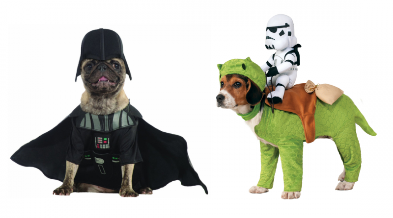 Star_wars_fødselsdag_kostume_hund