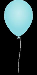 balloon-1141570_1280