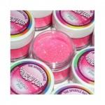dekorationsglimmer-stardust-pink-5-gram