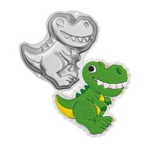 dinosaur-bageform-wilton-fit-1300x1300x80