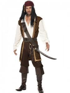 pirat-kostume-herrer