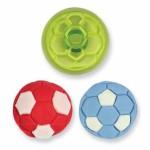 fodbold-udstikker-o-ca-3-cm