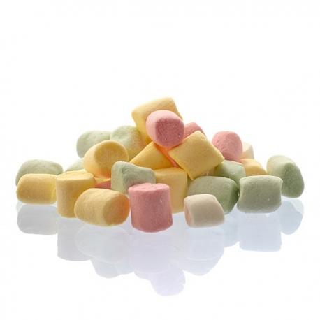 mini-marshmellows-50-gram