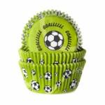 muffinsforme-fodbold-ekstra-tykt-papir-50-stk