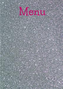 sølvglimmer_menu