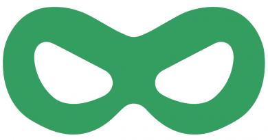 Hulk-maske-gratis