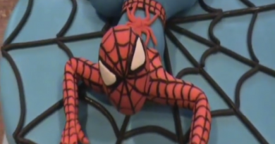 Spiderman_figur_kage