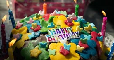 Lagkagebunde uden æg opskrift alletidersdag børnefødselsdag inspiration til fødselsdag