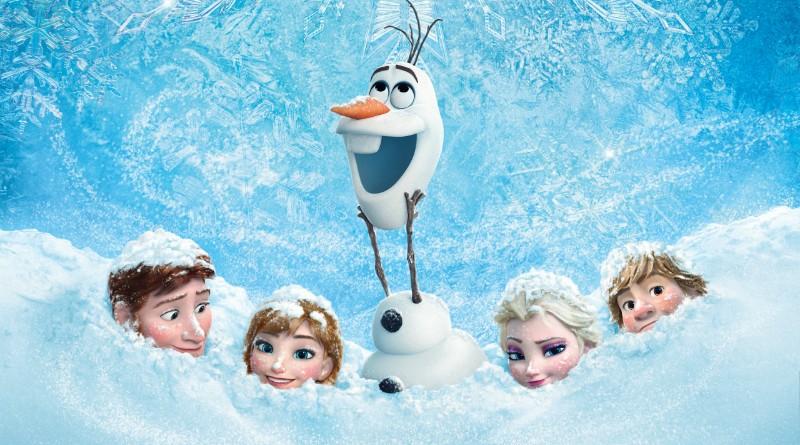 frost billede stor frost fødselsdag alletiders dag