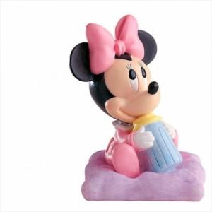 baby-minnie-mouse-topfigur-ca-9-cm