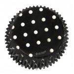 muffinsforme-sorte-med-prikker-75-stk