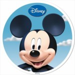spiseligt-papir-mickey-mouse-o-20-cm