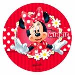 spiseligt-papir-minnie-mouse-o-20-cm