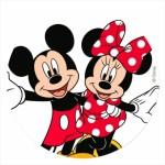 spiseligt-papir-minnie-og-mickey-mouse-o-20-cm