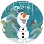 spiseligt-papir-frozen-20-cm