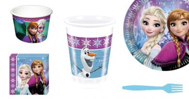 Frost fødselsdag, Frost børnefødselsdag, fødselsdag med frost, fødselsdag med disney frost, disney Frost fødselsdag