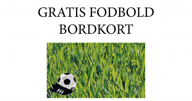 Bordkort-fodbold-gratis-download
