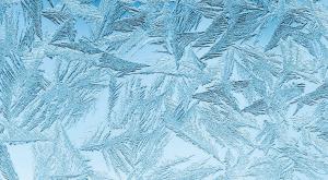 Disney-frost-bordkort