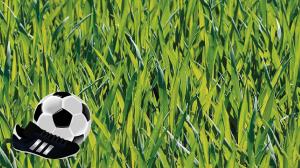 Fodbold-børnefødslesdag-bordkort