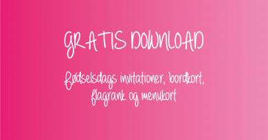 PINK-fødselsdag-gratis-download