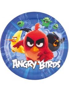 angry-birds-movie-tallerken
