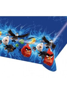 angry_birds_plastikdug