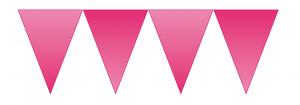 flagrank-pink-børnefødselsdag