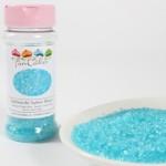 funcakes-farvet-sukker-bla-80-gram