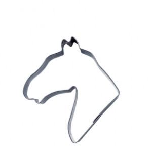 hestehoved-udstikker