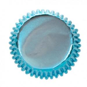muffinsforme-folie-bla-45-stk