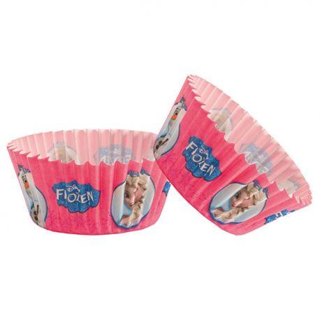 muffinsforme-frozen-50-stk