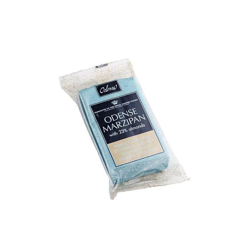 odense-marcipan-lysebla-200-g