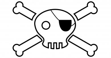 pirat-klap-for-øjet