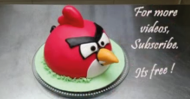 red-angry-bird-kage-DIY