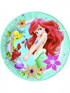 ariel_beautiful_mermaid_paper_plates_23cm__2