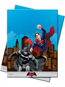 batman-vs-superman-dug