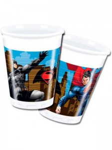 batman-vs-superman-krus