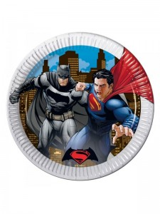 batman-vs-superman-tallerkner