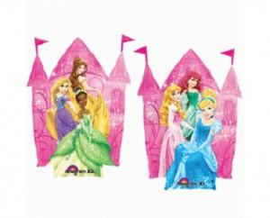 disney-princess-slot-4458p