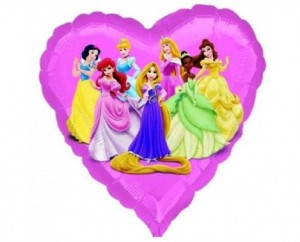 disney-prinsesser-18-1292p