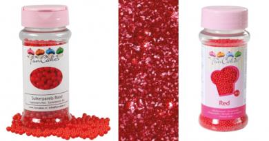jule-krymmel-glimmer-rød